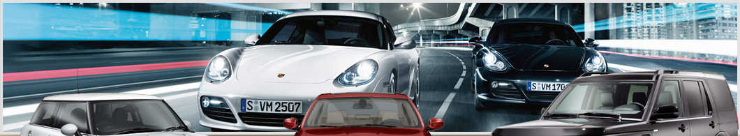 Porsche Repair Lake Villa IL