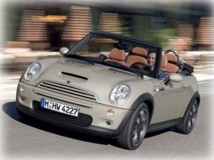 MINI Cooper Electrical Systems Repair