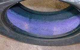 Flat Tire-TyreGuard