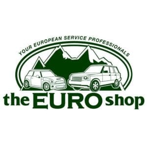 Why Customers Trust Lake Villa's Euro Shop For Car Repairs