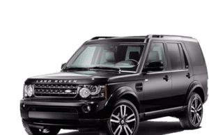 The Euro Shop is a full service repair facility with the ability to perform all your repair or maintenance needs on all years and models of Land Rovers. We hope you will stop by and see what we can offer you as an alternative to dealership service. We strive for 100% customer satisfaction and make every effort to fix it right the first time, every time.
