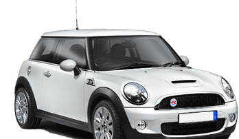 The Euro Shop is an independent shop that specializes in the repair and maintenance of Mini Cooper vehicles. We have a new facility with state of the art equipment and ASE Master Technicians to provide you with top quality work at reasonable prices.